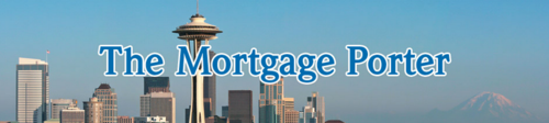Mortgage_Porter_Header