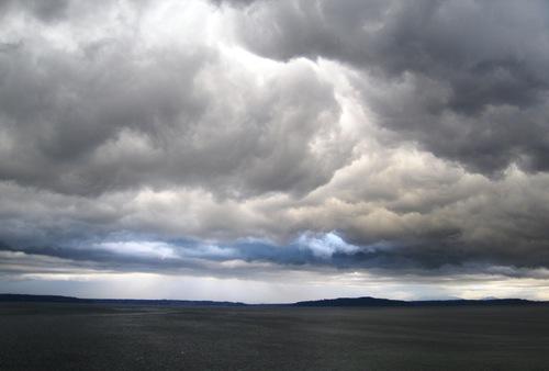 April 2006 Storm